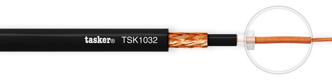 Tasker TSK1032
