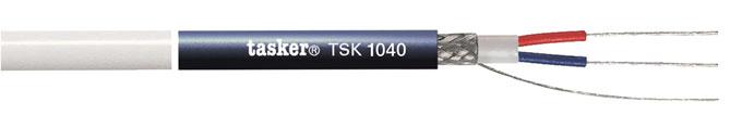 Tasker TSK1040-100