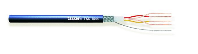 Tasker TSK1044-100