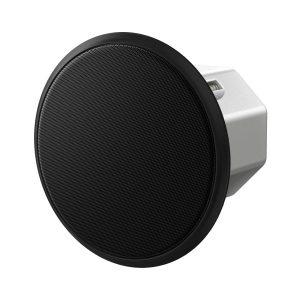 Pioneer Pro Audio CM-C54T