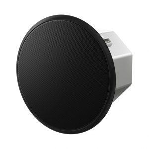 Pioneer Pro Audio CM-C56T