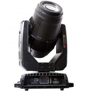 PRO LUX HOTBEAM 440 IP