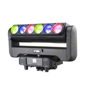 PRO LUX LED 660 BAR