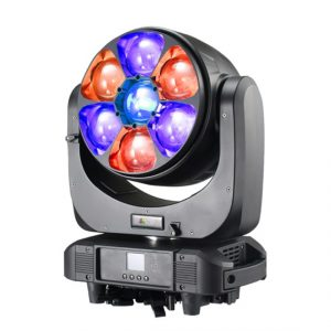 PRO LUX LED 760 BY