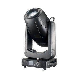 PRO LUX LED HOT PROFILE 1000