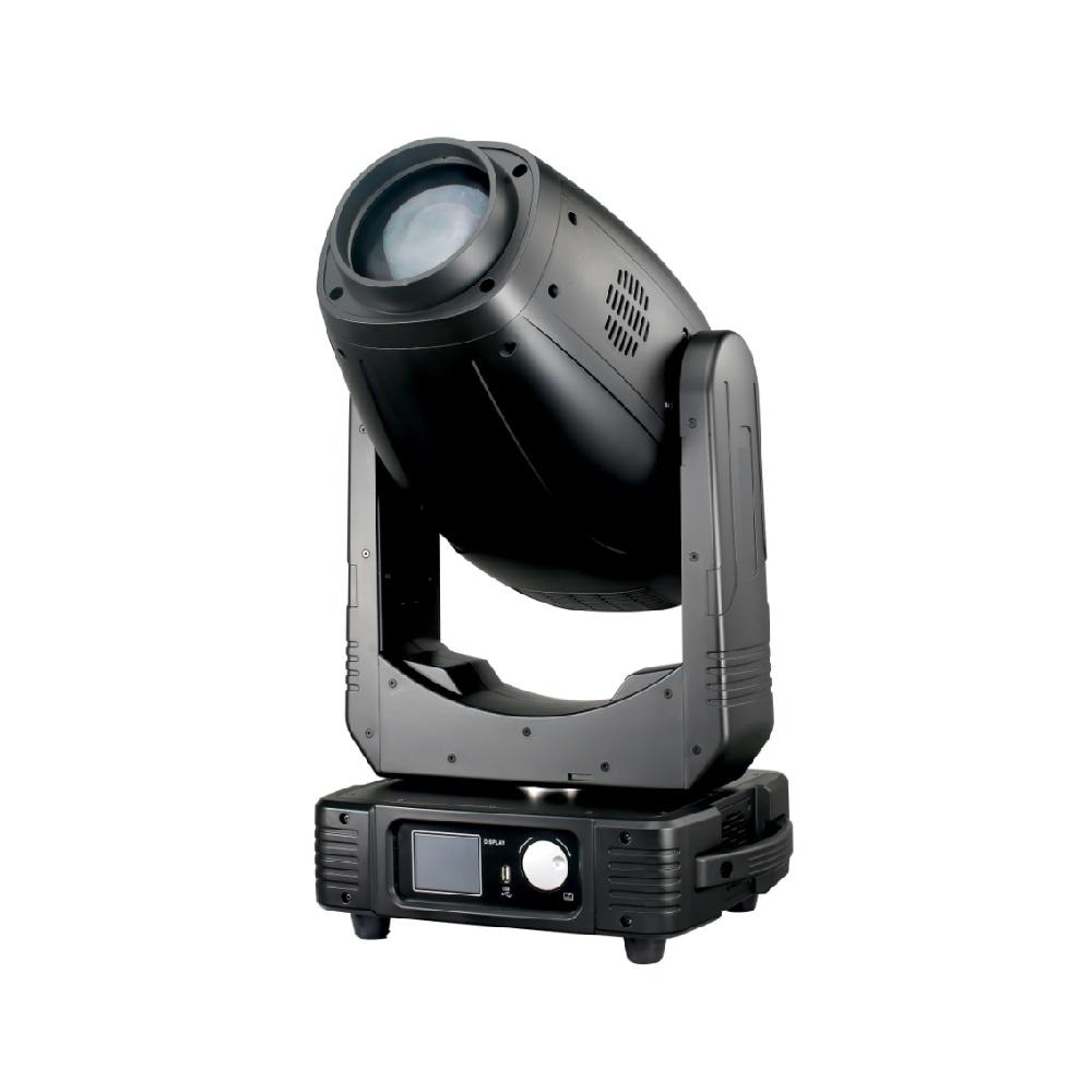 PRO LUX LED HOT PROFILE 600