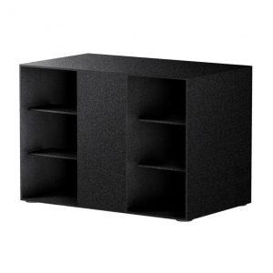 Pioneer Pro Audio WAV-SUB