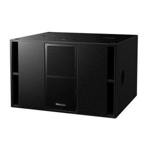 Pioneer Pro Audio XY-215S