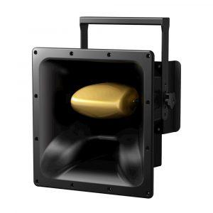 Pioneer Pro Audio XY-2