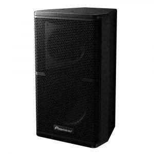 Pioneer Pro Audio XY-81