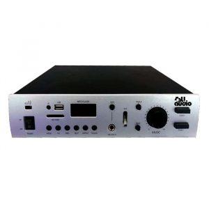 4all Audio PAMP-60-2Z