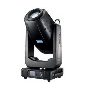 PRO LUX LED HOT PROFILE 660