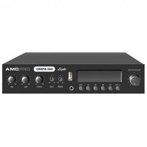 Трансляционный усилитель AMC DMPA 240 Light
