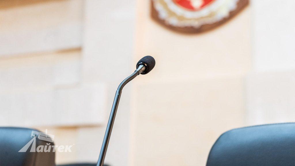 Одесская областная государственная администрация